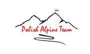 polishalpineteam